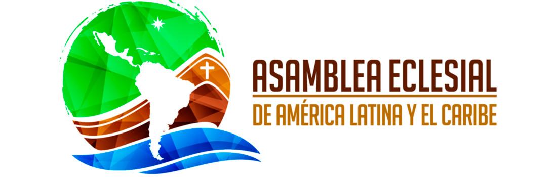 LANZAMIENTO DE LA ASAMBLEA ECLESIAL EN LA ARQUIDIÓCESIS DEL CUSCO
