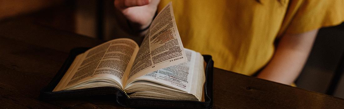 SE APERTURA ESCUELA BÍBLICA DEL ARZOBISPADO DEL CUSCO DE MANERA VIRTUAL